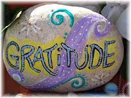 Understanding Gratitude
