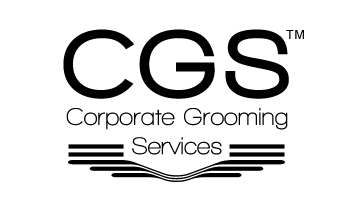 Corporate Grooming Services